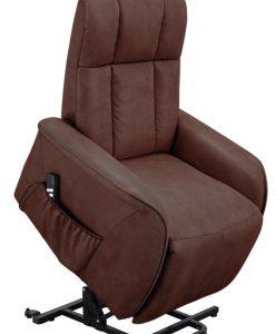 Relaxační křeslo   FM-541L2 - SCONTO