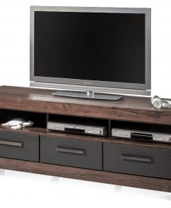 TV stolek  BALIN - SCONTO