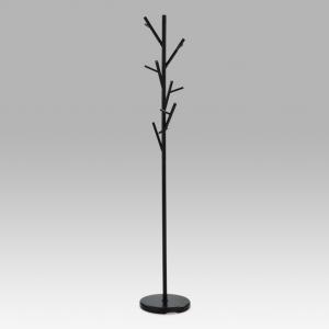 Stojanový věšák   TREE - SCONTO