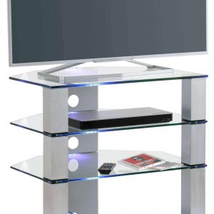 TV stolek  STAR - SCONTO
