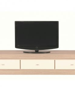TV stolek  ALEX AX1 - SCONTO